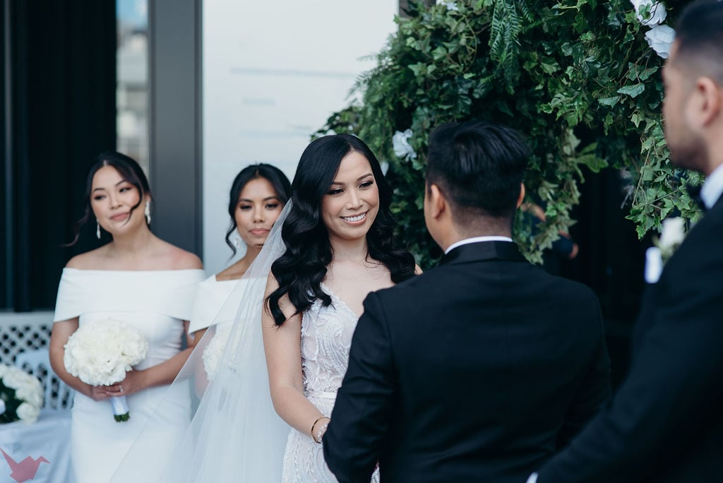james-felicia-papercrane-wedding-photography-23.jpg