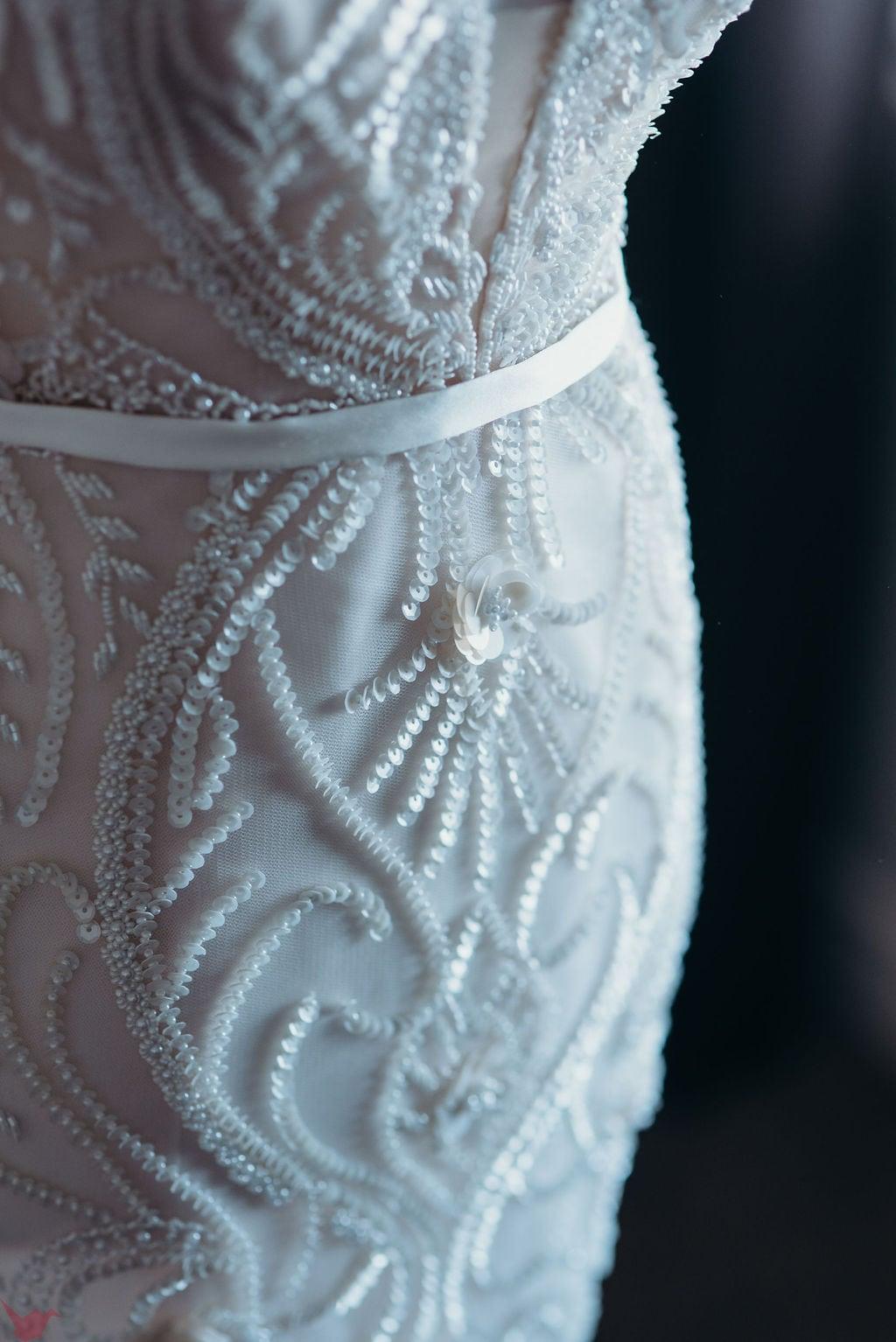 james-felicia-papercrane-wedding-photography-19.jpg
