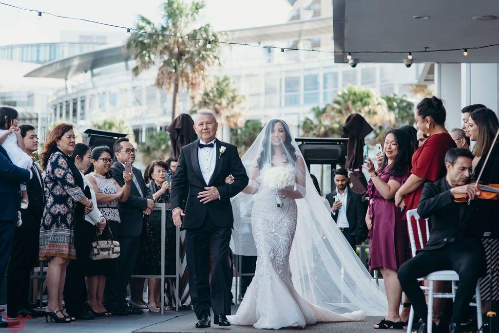 james-felicia-papercrane-wedding-photography-22.jpg