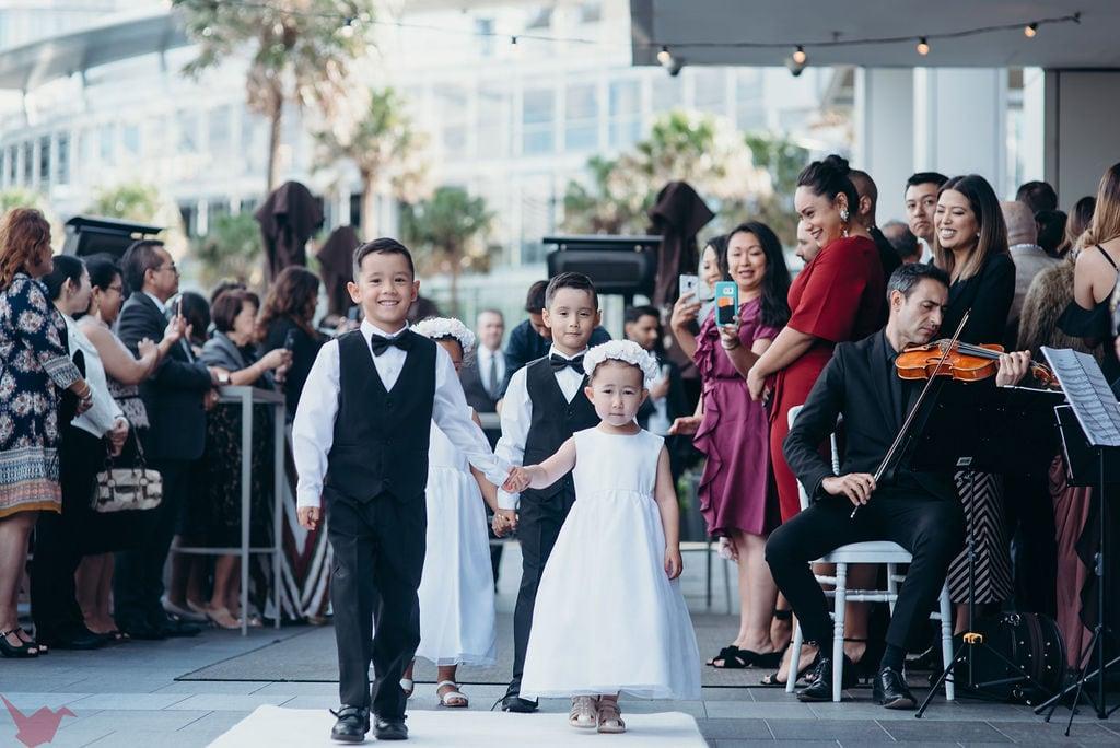 james-felicia-papercrane-wedding-photography-21.jpg