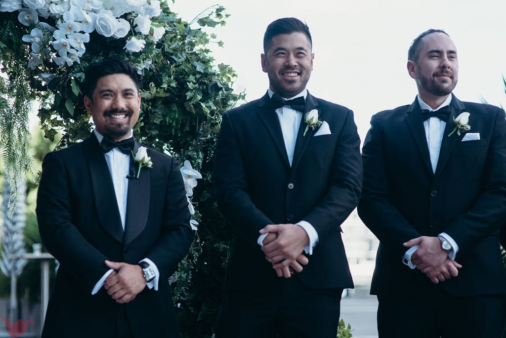james-felicia-papercrane-wedding-photography-20.jpg