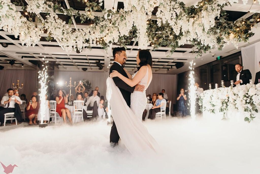 james-felicia-papercrane-wedding-photography-16.jpg