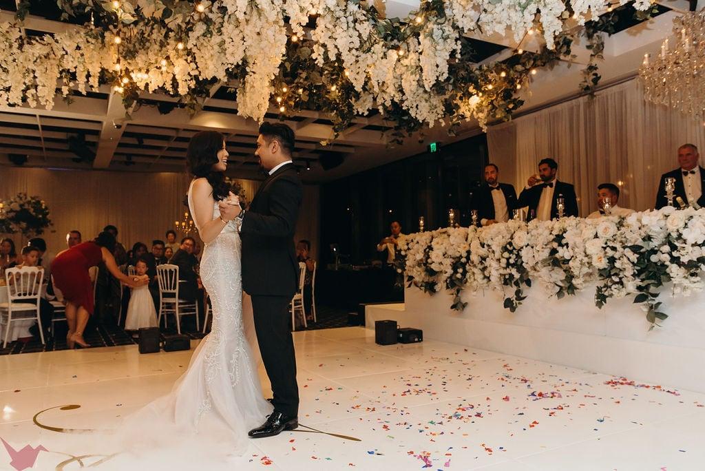 james-felicia-papercrane-wedding-photography-15.jpg