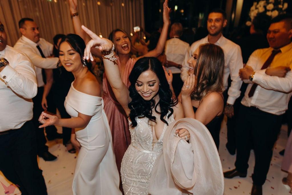 james-felicia-papercrane-wedding-photography-17.jpg