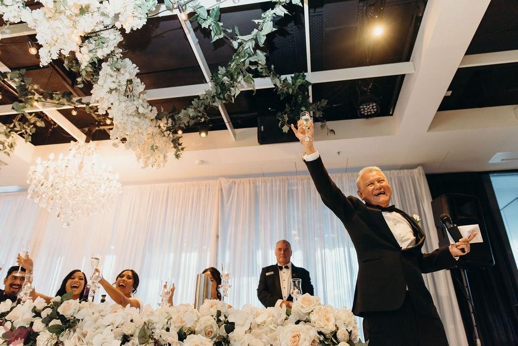 james-felicia-papercrane-wedding-photography-14.jpg