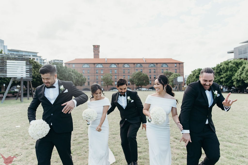 james-felicia-papercrane-wedding-photography-13.jpg