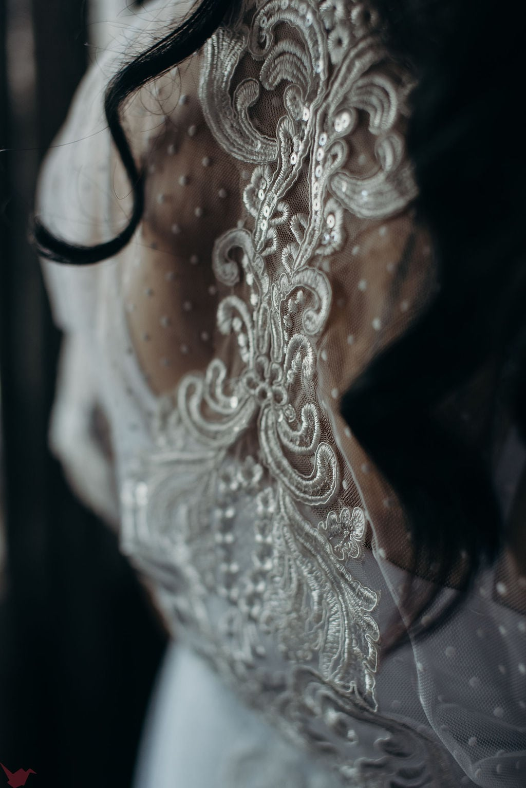 james-felicia-papercrane-wedding-photography-8.jpg