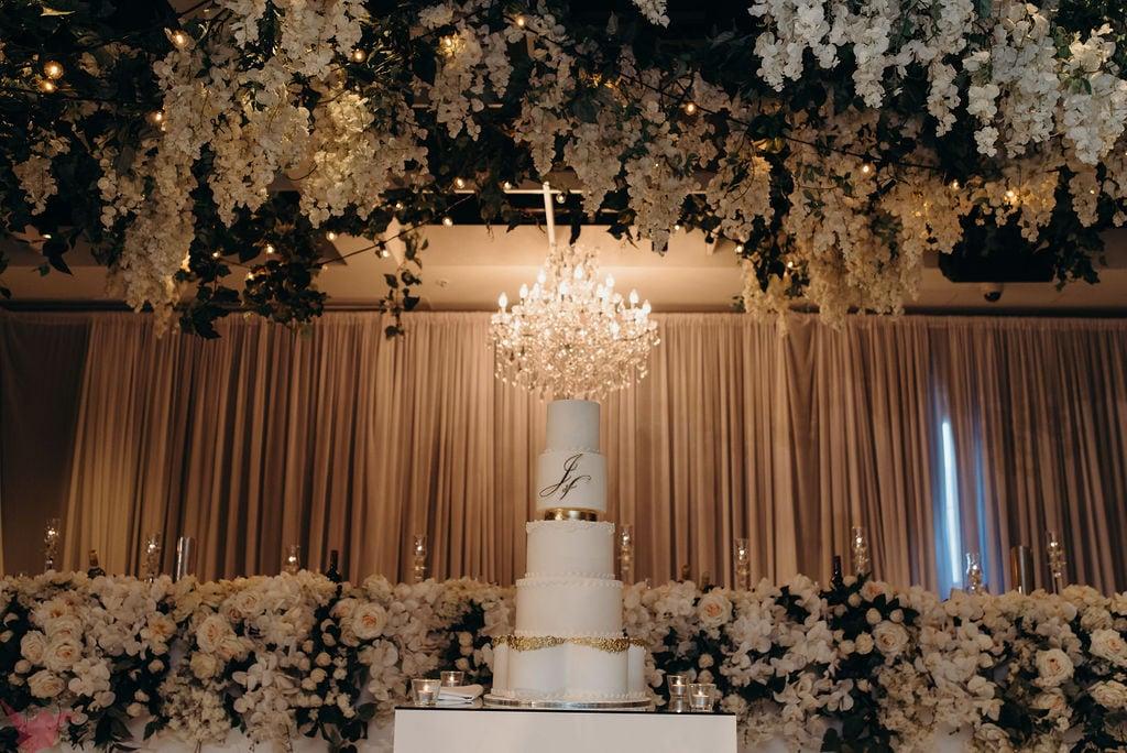 james-felicia-papercrane-wedding-photography-11.jpg