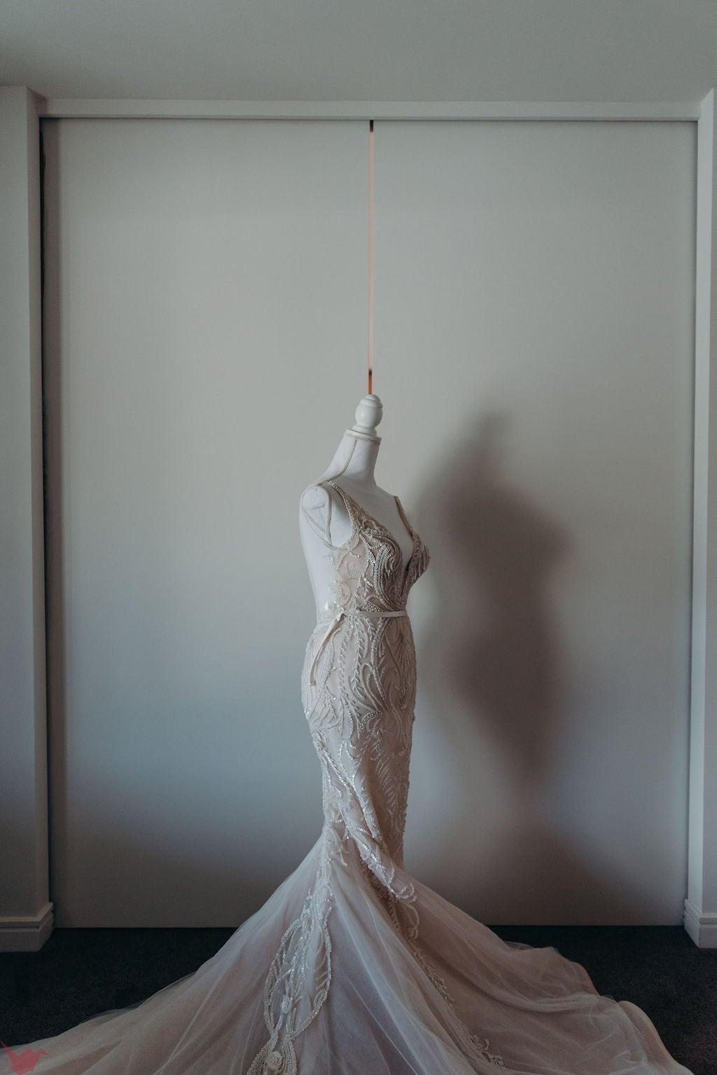 james-felicia-papercrane-wedding-photography-7.jpg