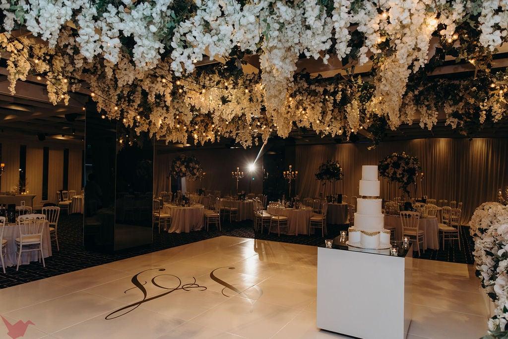 james-felicia-papercrane-wedding-photography-10.jpg