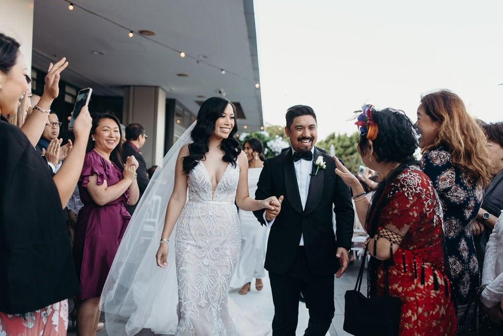 james-felicia-papercrane-wedding-photography-9.jpg