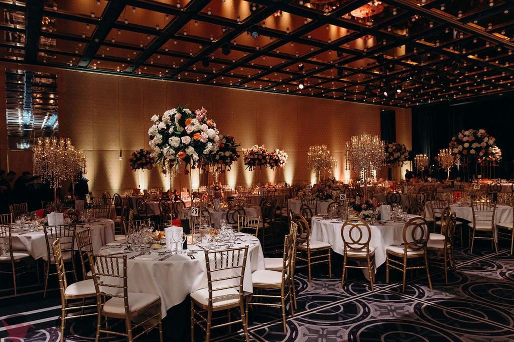 danielle-anthony-papercrane-wedding-photography-2.jpg