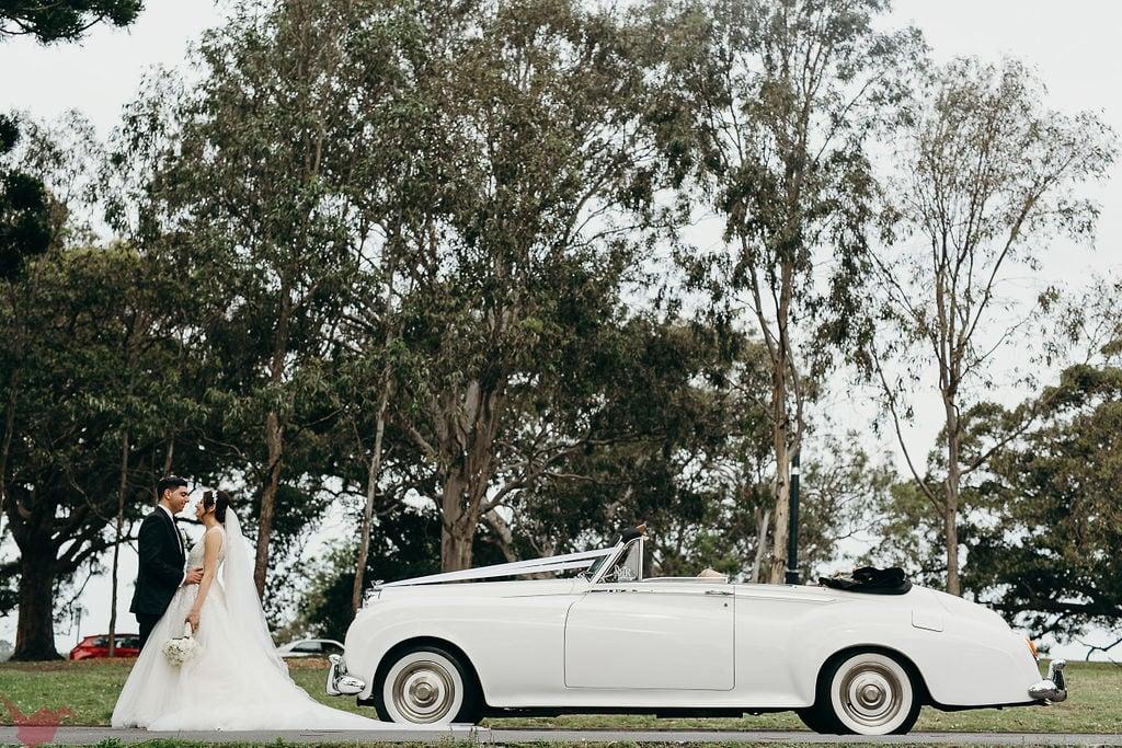 danielle-anthony-papercrane-wedding-photography-1.jpg