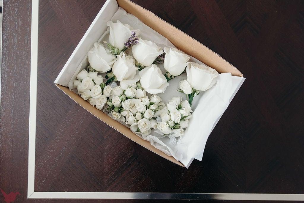 danielle-anthony-papercrane-wedding-photography-3.jpg