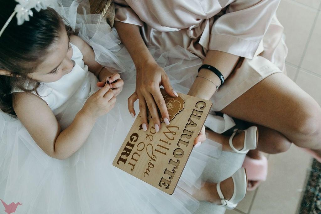 danielle-anthony-papercrane-wedding-photography-5.jpg