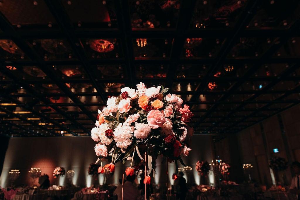 danielle-anthony-papercrane-wedding-photography-6.jpg