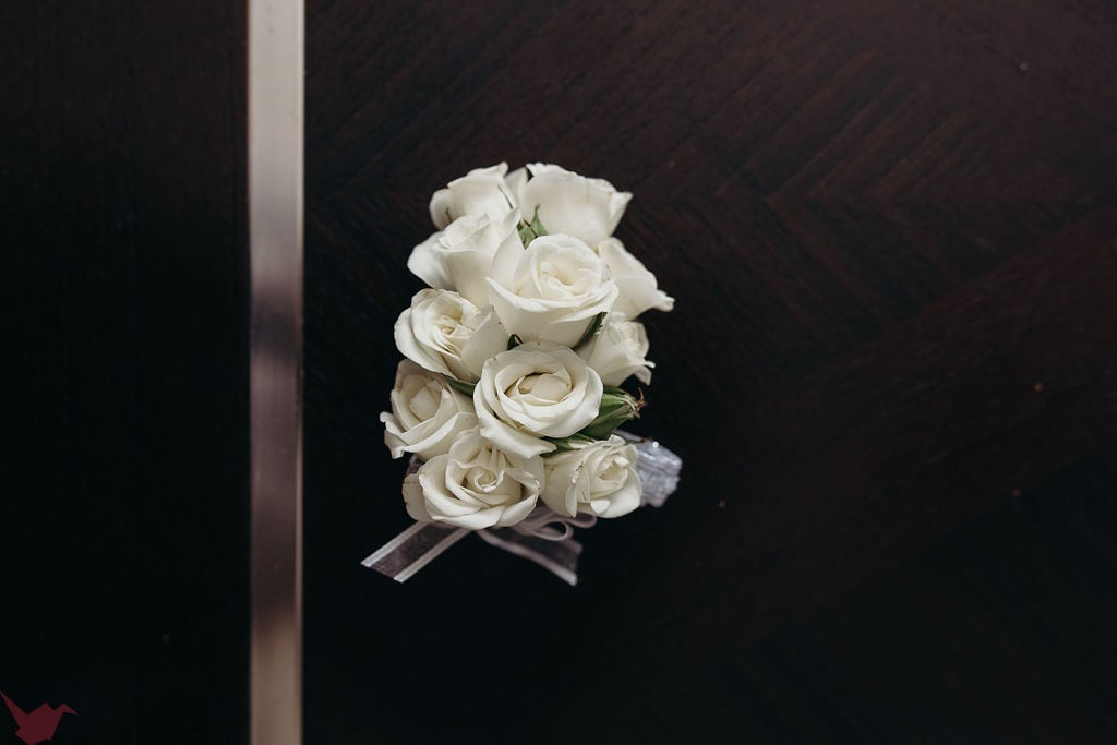 danielle-anthony-papercrane-wedding-photography-9.jpg