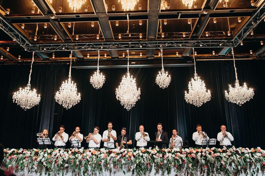 danielle-anthony-papercrane-wedding-photography-7.jpg