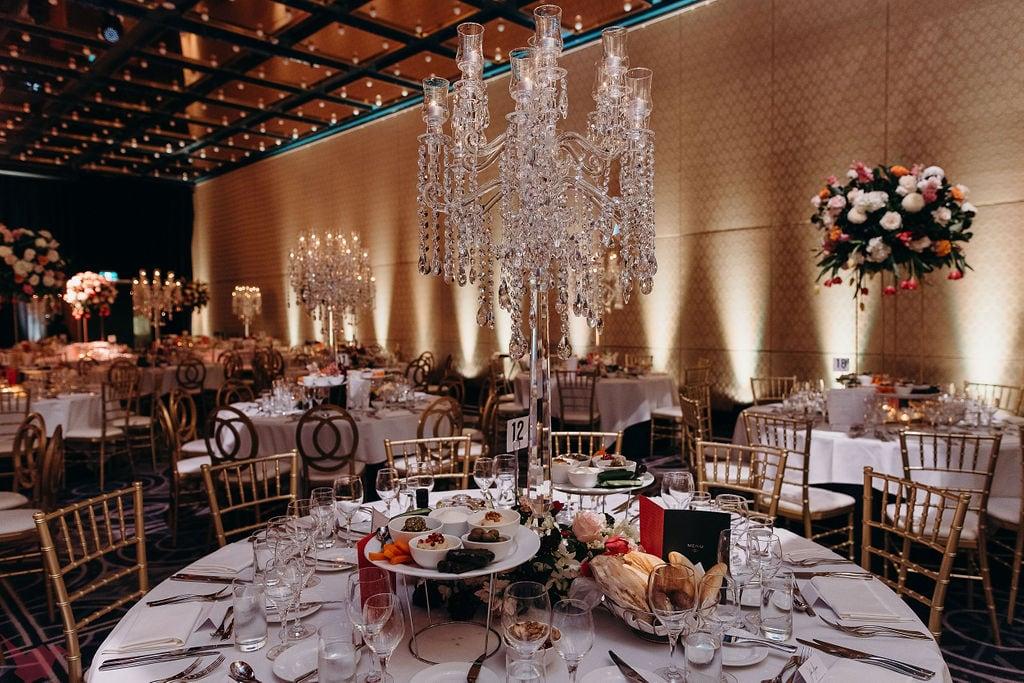 danielle-anthony-papercrane-wedding-photography-10.jpg