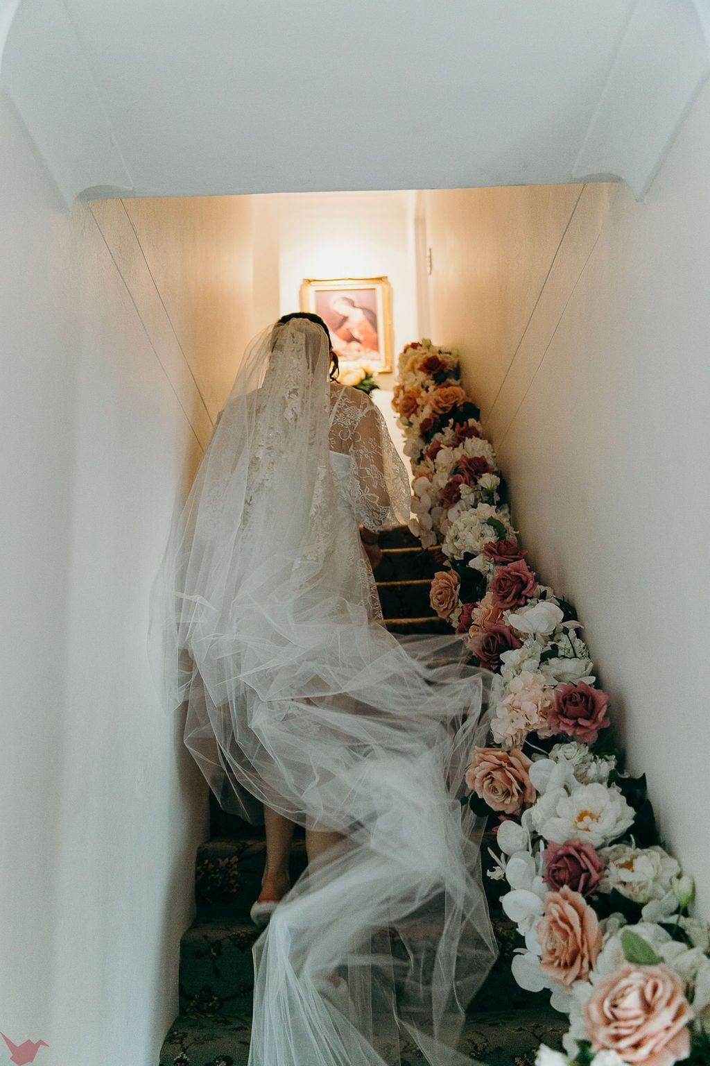 danielle-anthony-papercrane-wedding-photography-11.jpg
