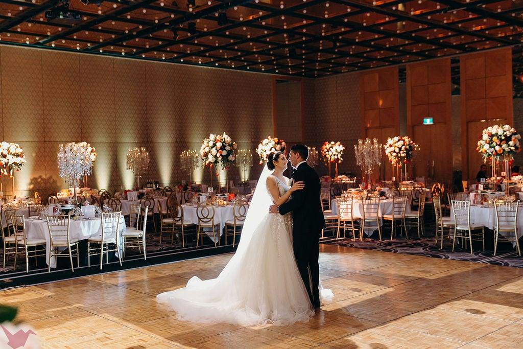 danielle-anthony-papercrane-wedding-photography-14.jpg