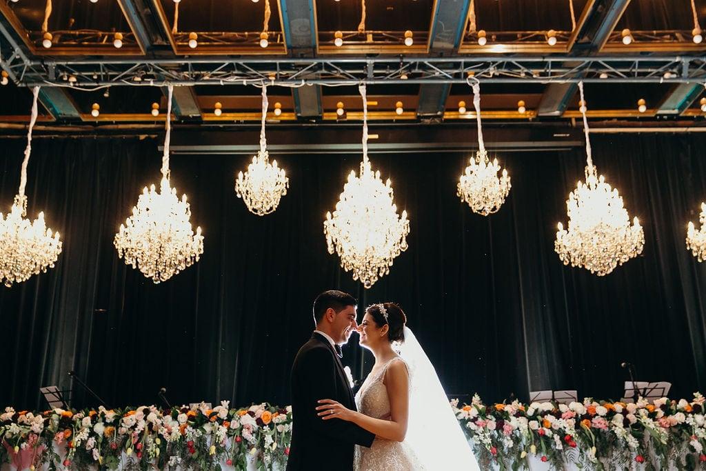 danielle-anthony-papercrane-wedding-photography-15.jpg