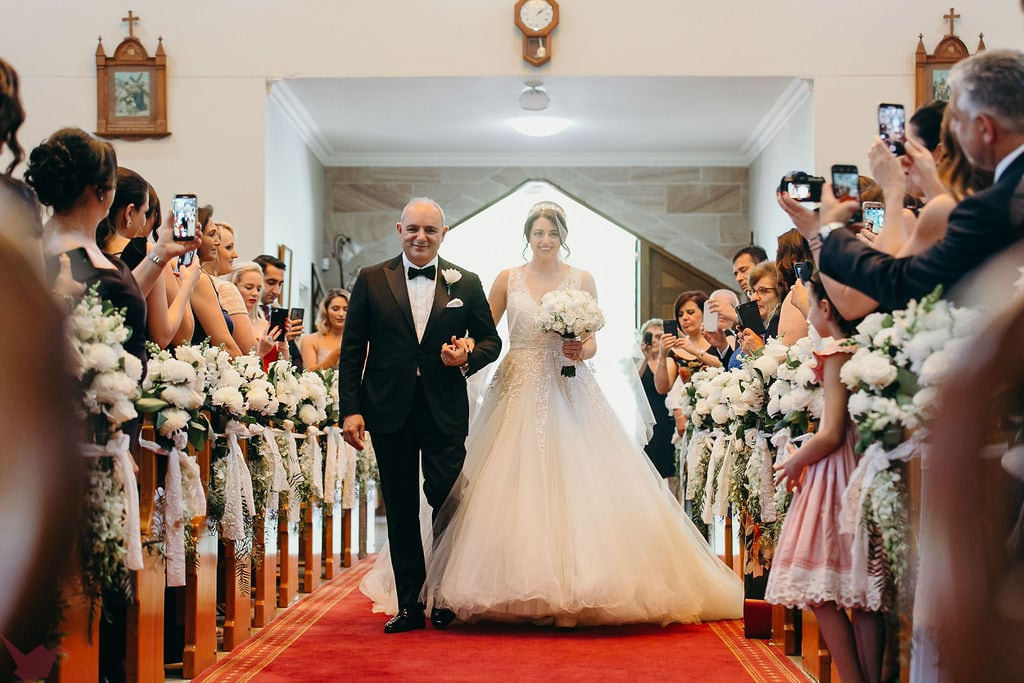 danielle-anthony-papercrane-wedding-photography-16.jpg