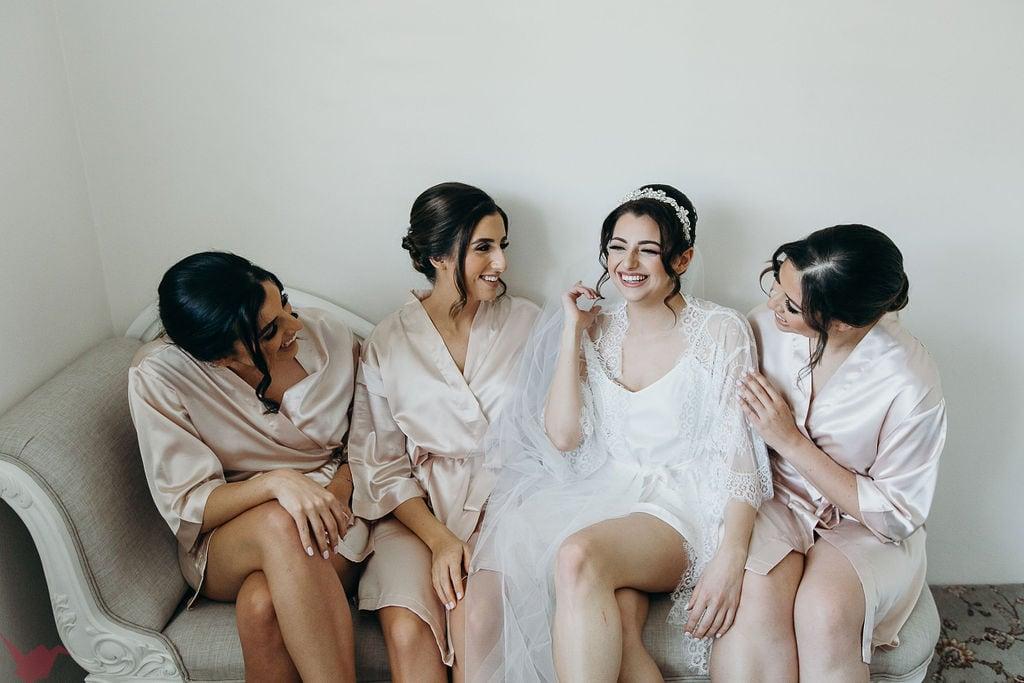 danielle-anthony-papercrane-wedding-photography-18.jpg