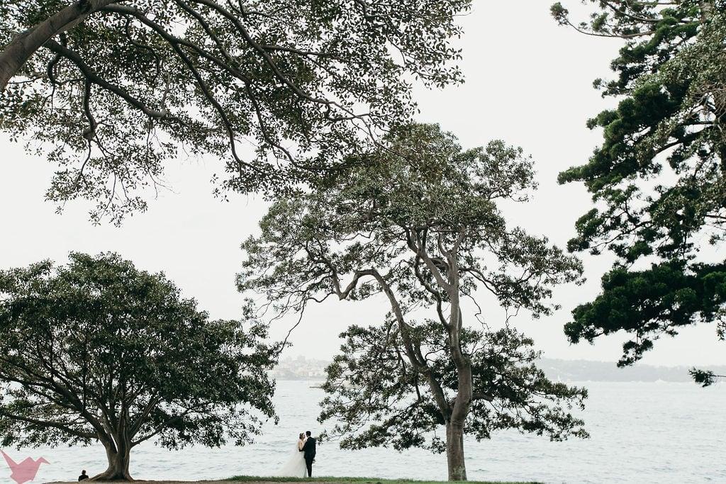 danielle-anthony-papercrane-wedding-photography-17.jpg