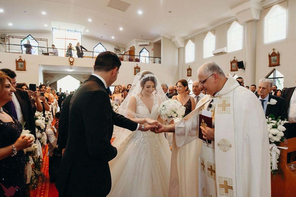 danielle-anthony-papercrane-wedding-photography-19.jpg
