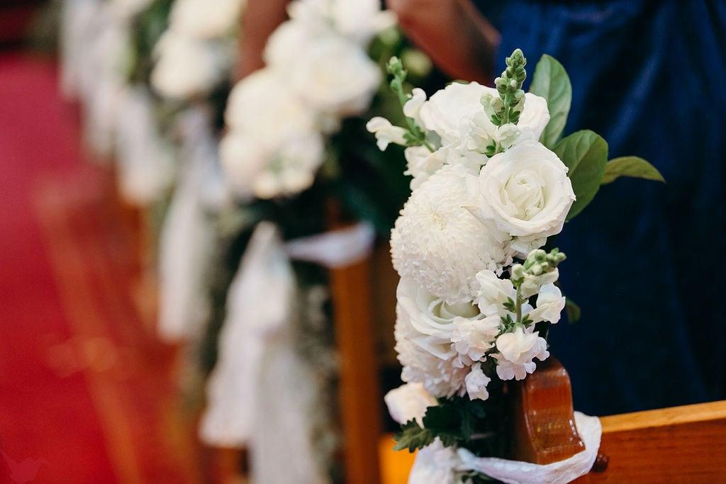 danielle-anthony-papercrane-wedding-photography-21.jpg