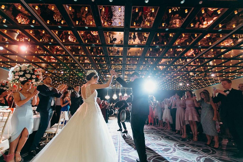 danielle-anthony-papercrane-wedding-photography-20.jpg
