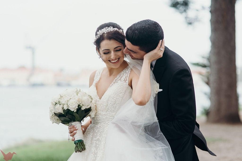danielle-anthony-papercrane-wedding-photography-24.jpg