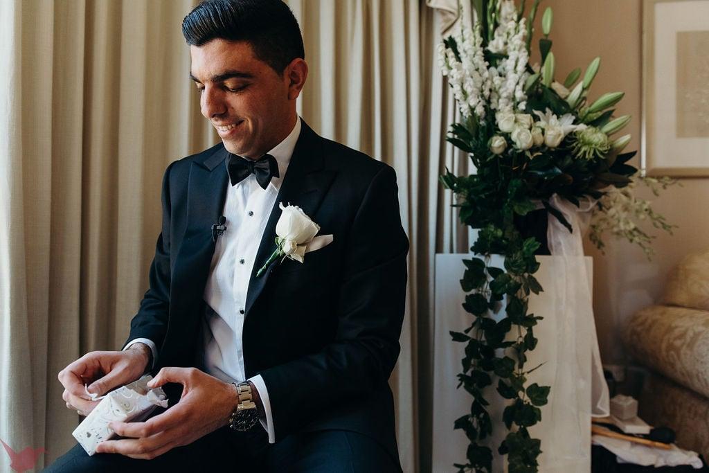 danielle-anthony-papercrane-wedding-photography-23.jpg