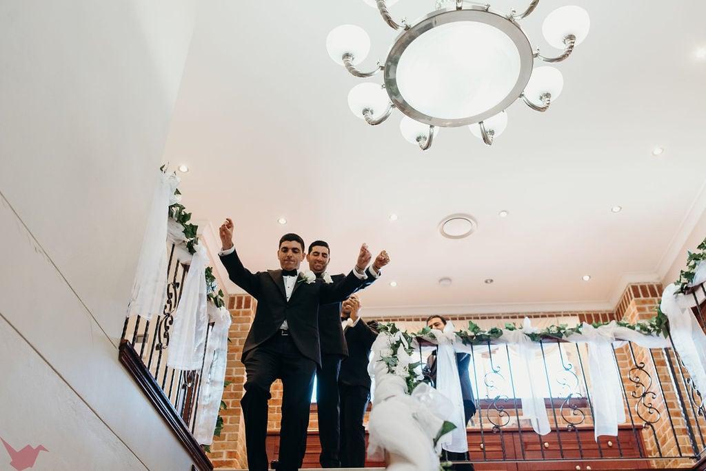 danielle-anthony-papercrane-wedding-photography-25.jpg
