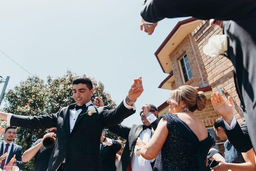 danielle-anthony-papercrane-wedding-photography-26.jpg