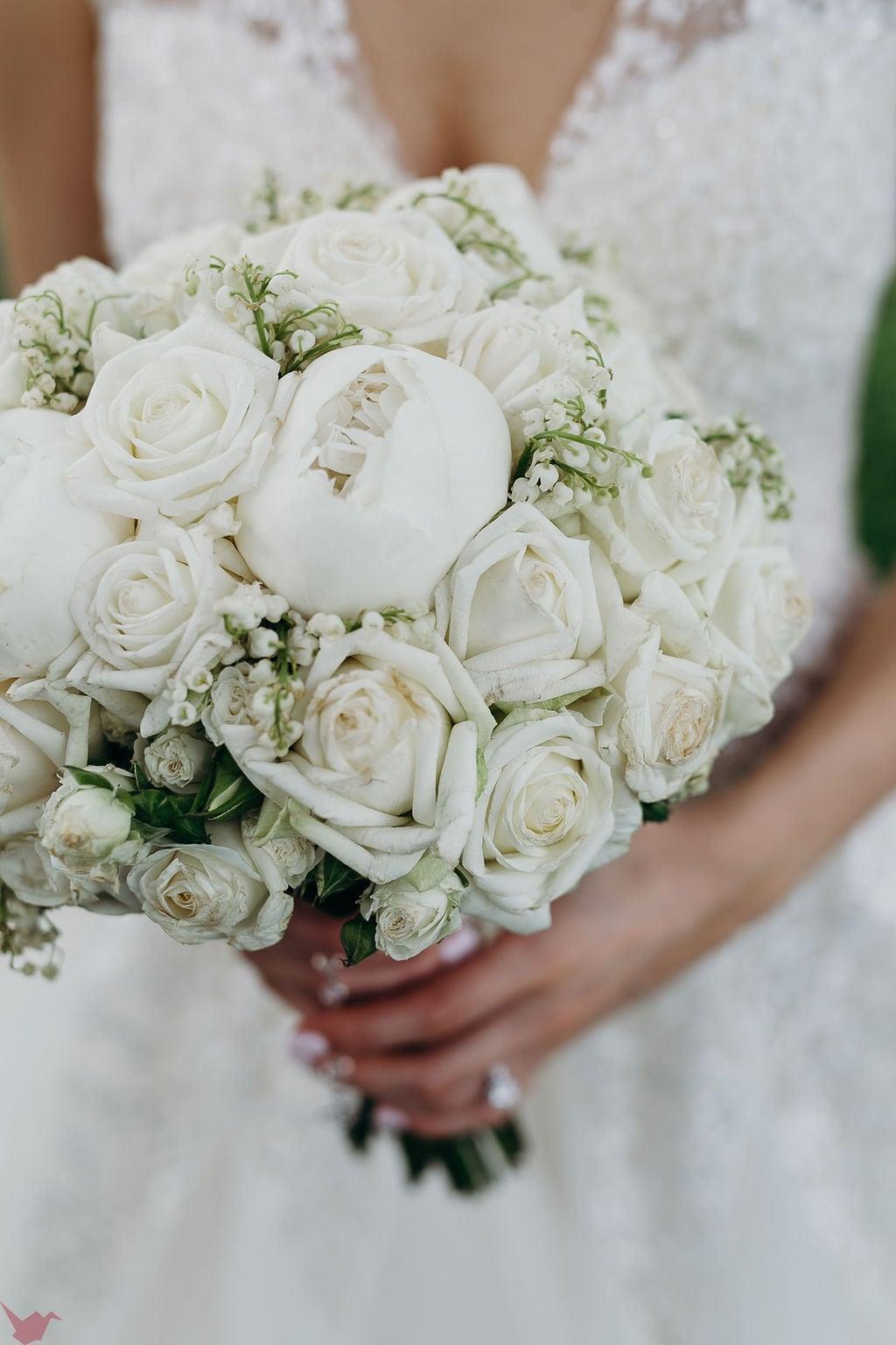 danielle-anthony-papercrane-wedding-photography-27.jpg