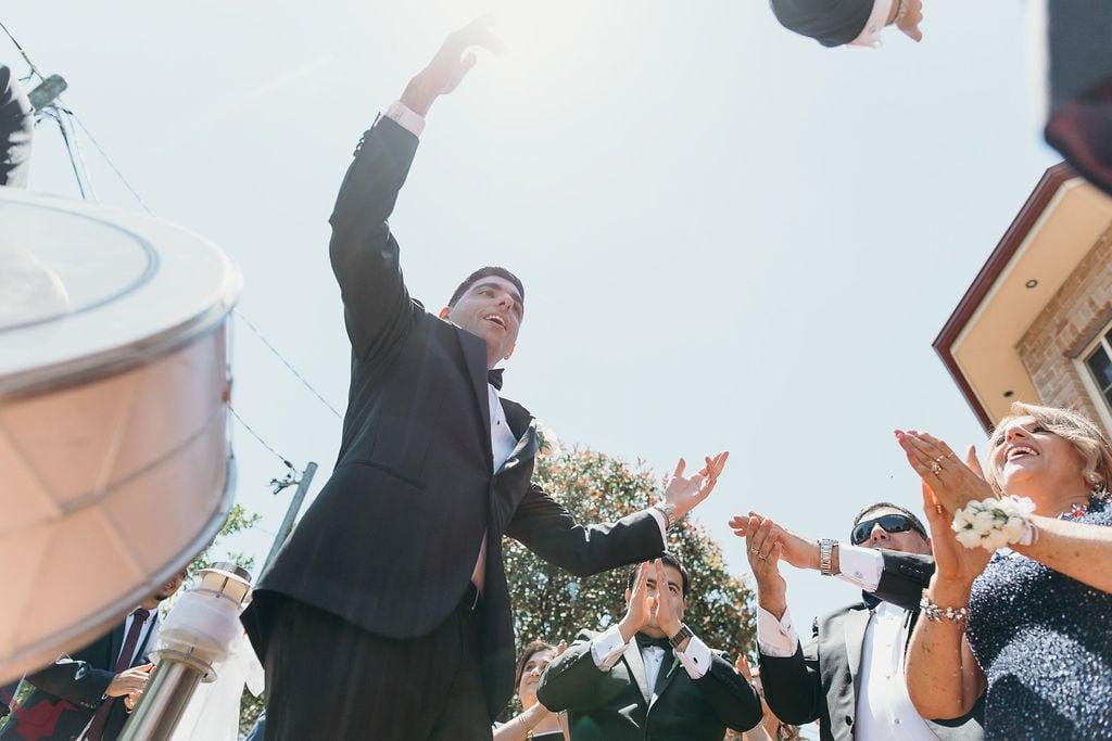 danielle-anthony-papercrane-wedding-photography-29.jpg