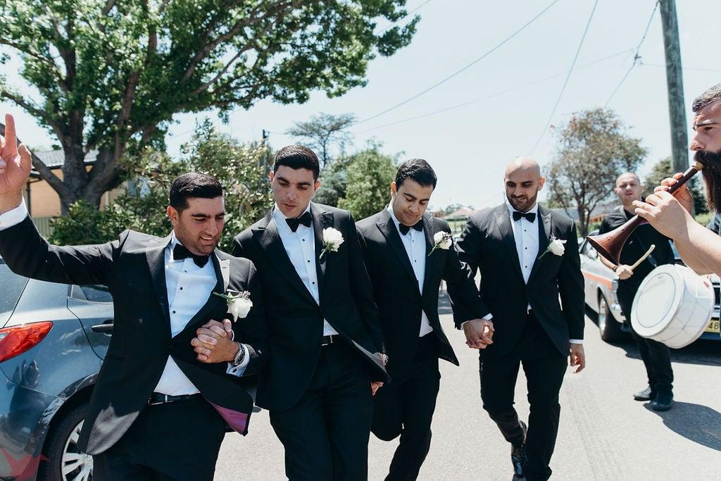 danielle-anthony-papercrane-wedding-photography-30.jpg
