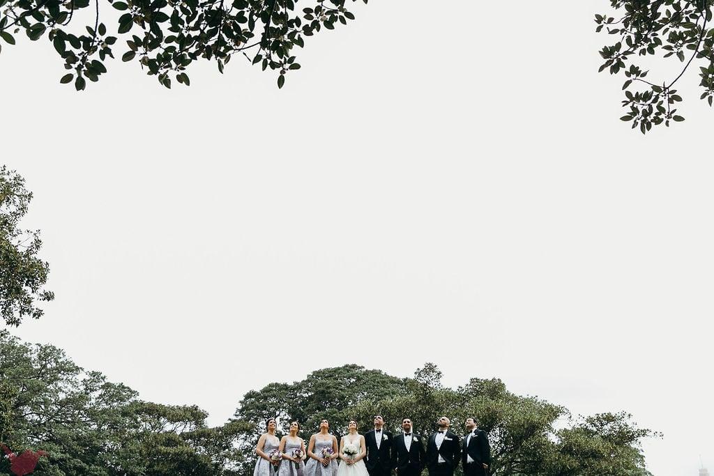 danielle-anthony-papercrane-wedding-photography-31.jpg