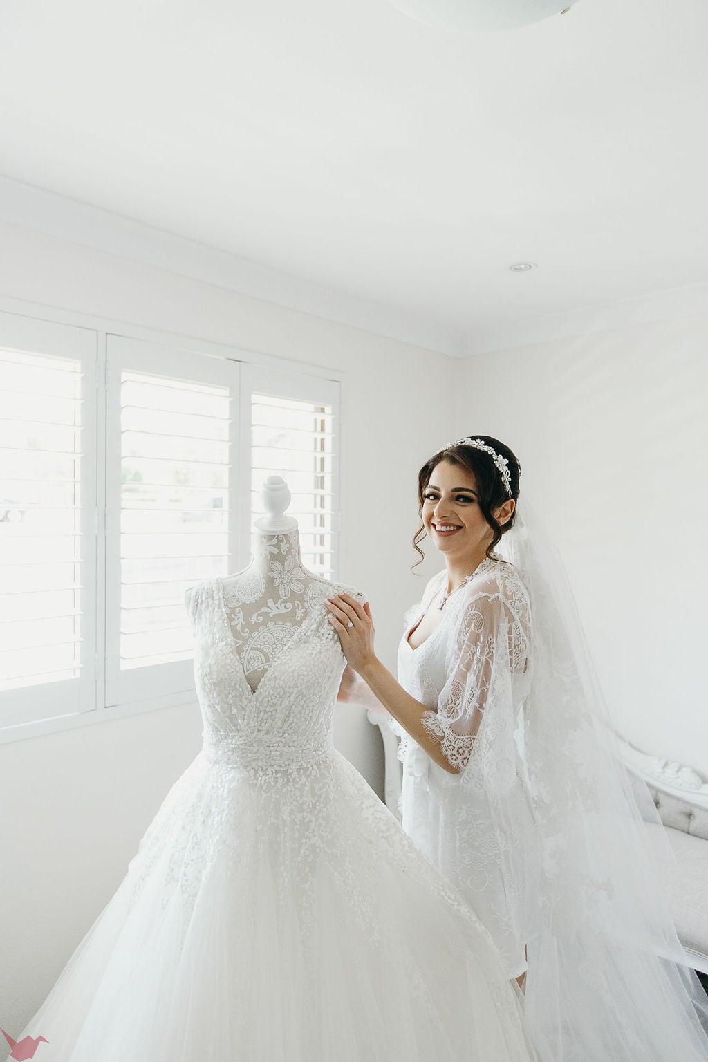 danielle-anthony-papercrane-wedding-photography-32.jpg