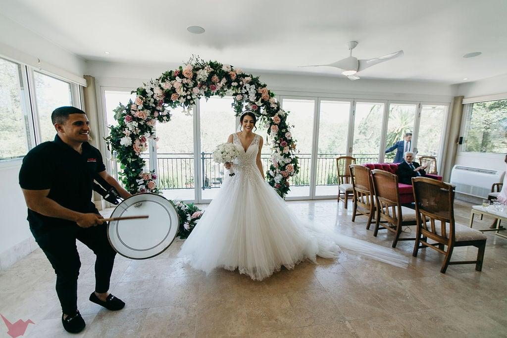 danielle-anthony-papercrane-wedding-photography-34.jpg