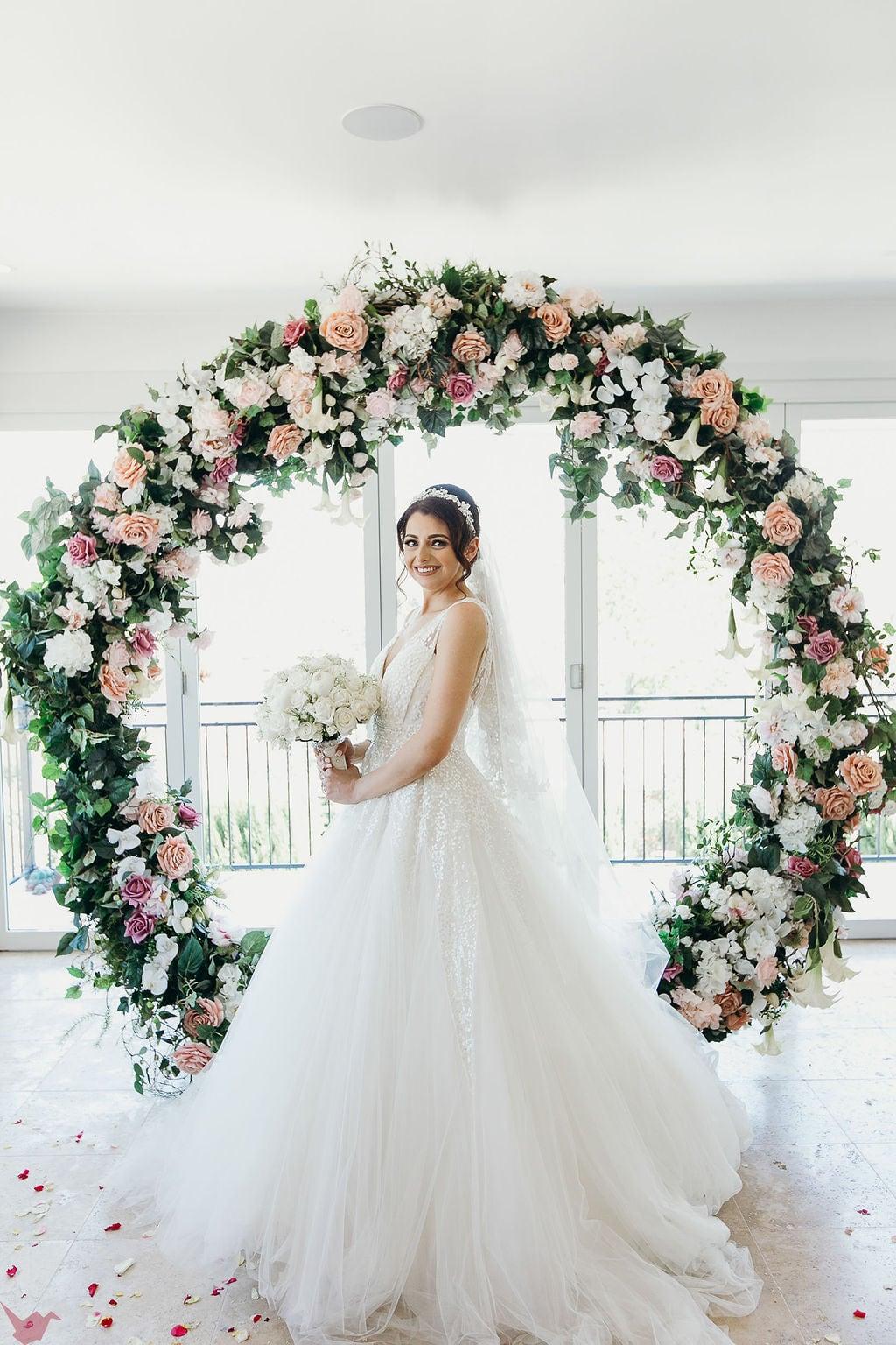 danielle-anthony-papercrane-wedding-photography-36.jpg