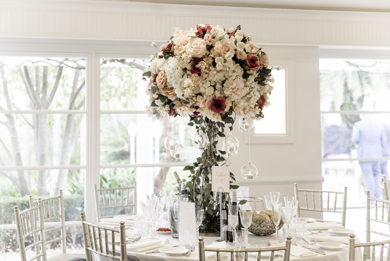 oatlands-house-wedding-centrepieces-decoration.jpg