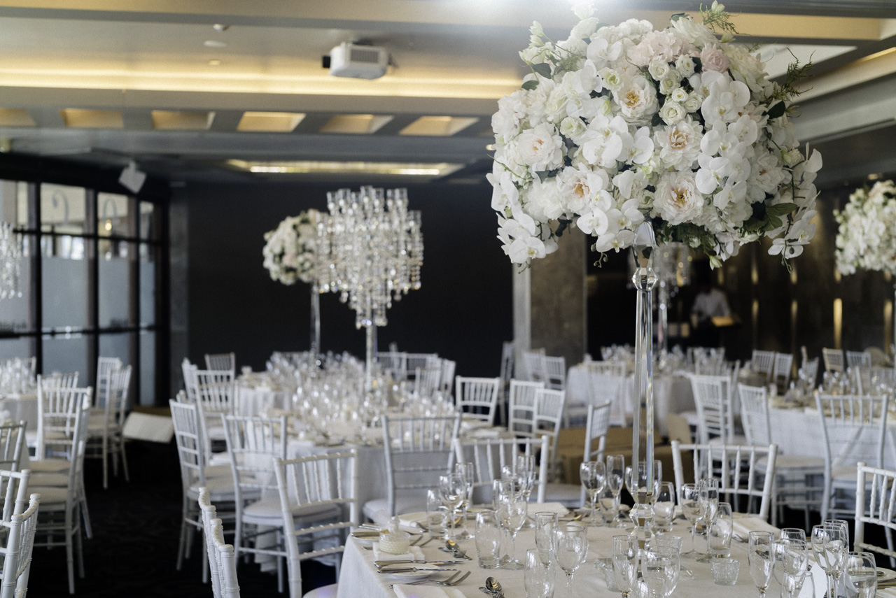 wedding-centrepiece-white-orchid-flower.jpg