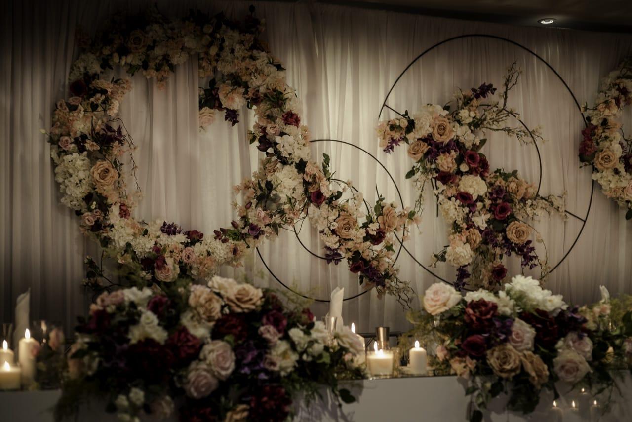 flower-backdrop-for-reception-venue.jpg