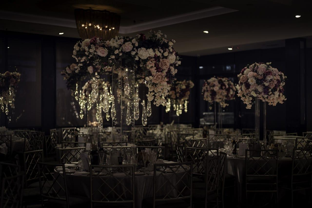 unique-wedding-centrepiece-flowers.jpg