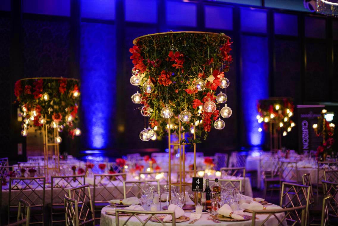 romantic-tealight-candle-wedding-centrepieces.jpg