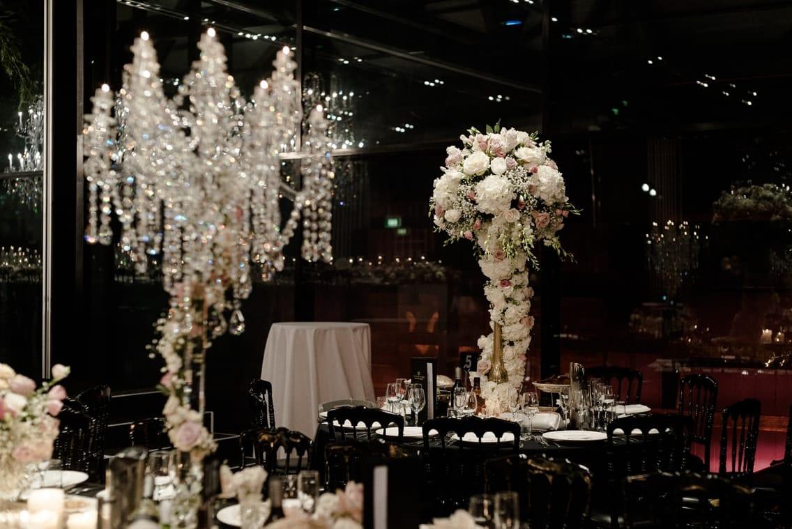 candelabra-wedding-centrepiece.jpg