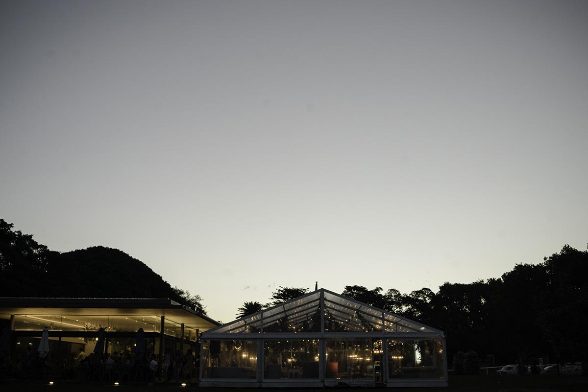 sydney-marquee-planning-location.jpg